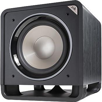Polk Audio HTS 12 Powered 12