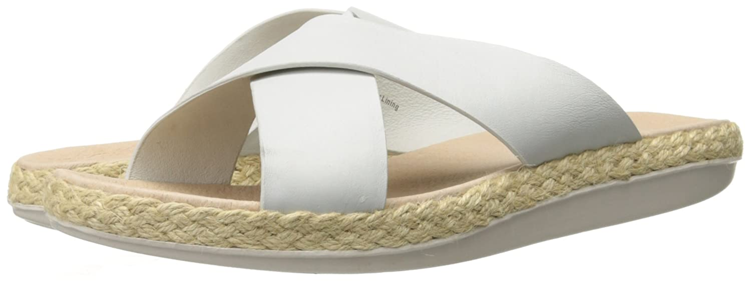 36d6380a9846 Amazon.com  Tommy Bahama Women s Relaxology Ilidah Slide Sandal  Shoes