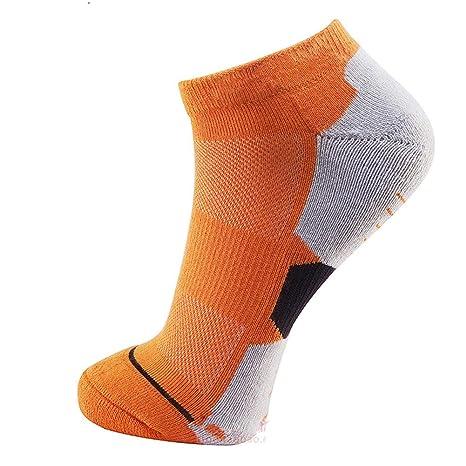 zhaoaiqin Calcetines de Tenis de Baloncesto Masculino ...