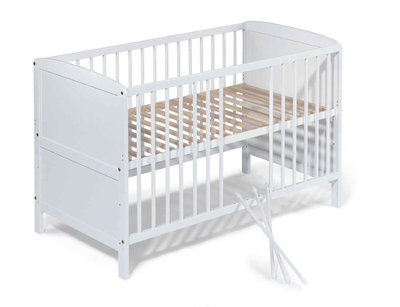 KOKO Kinderbett