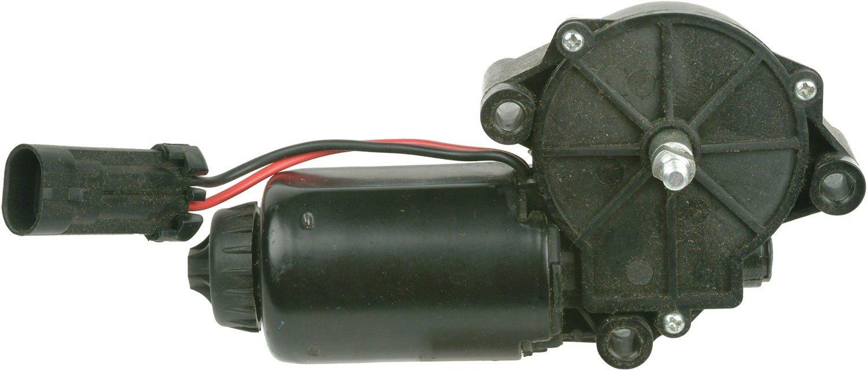 Cardone Select 82-9121H New Window Lift Motor