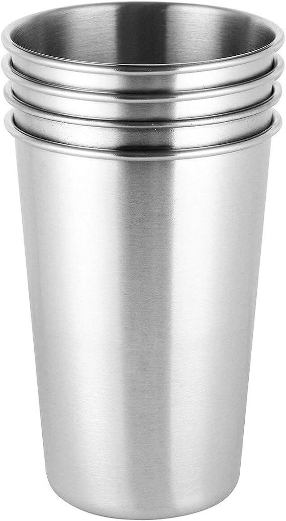 330ml Enamel Cup Bear | Camping plates, Bear cup, Glassware