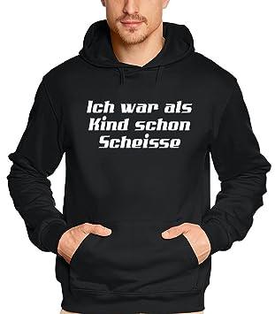 Coole Schon Scheiße Fun Shirts War Ich Als T Kind lF3uKT1cJ5