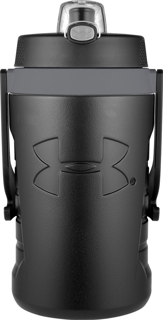under armour 64 oz water bottle. amazon.com : under armour 64 oz. insulated water bottle kitchen \u0026 dining oz a