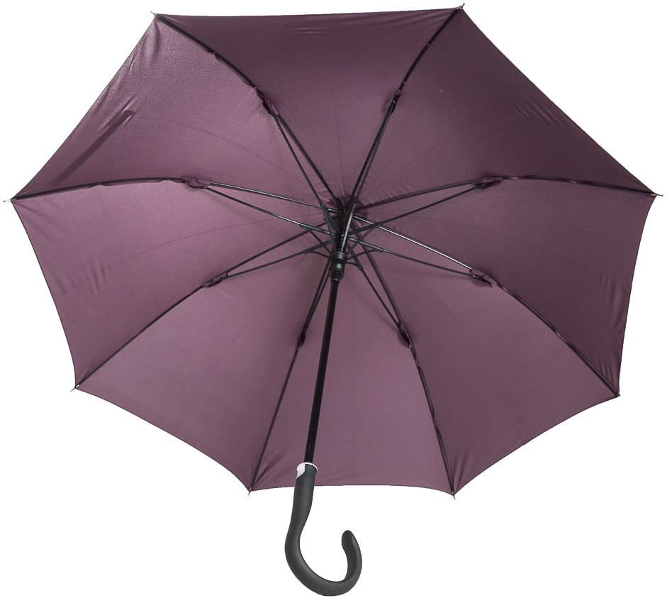 protect yourself Security Umbrella for women