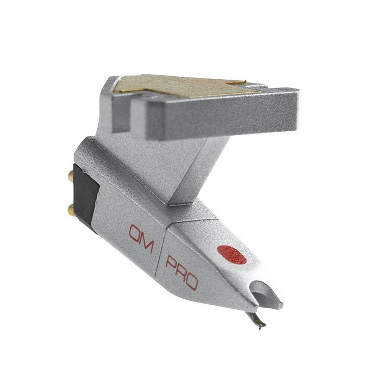 Ortofon Pro Om único | Individual Concorde esférica láser para DJ ...