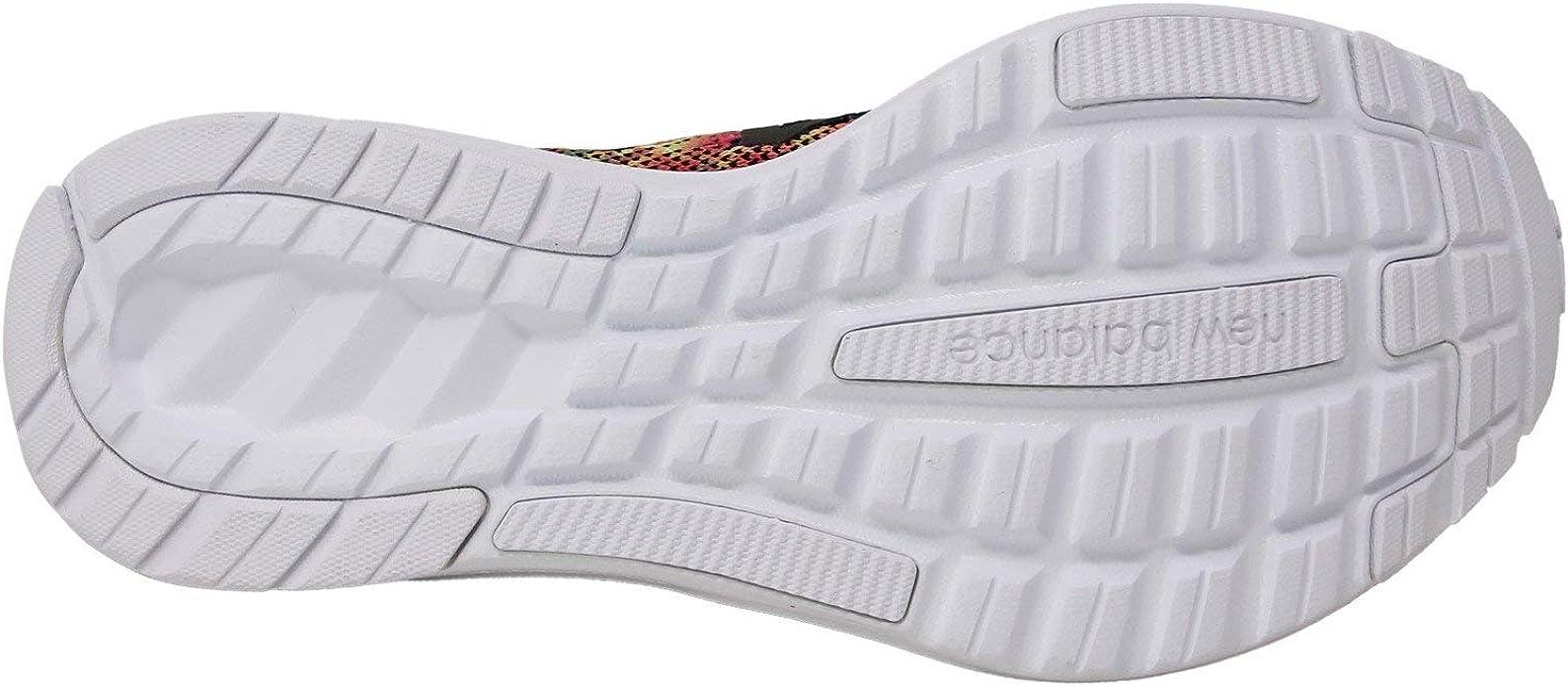 NEW BALANCE M890 Running Speed - Zapatillas de Deporte para Hombre: New Balance: Amazon.es: Zapatos y complementos