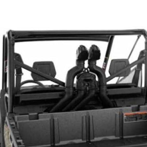Amazon com: Can Am Defender HD8 HD10 Snorkel Kit OEM NEW