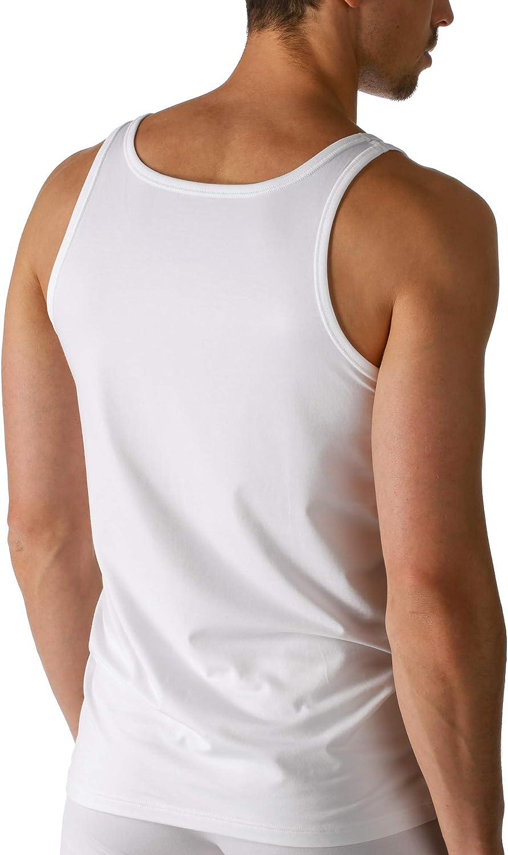Mey Basics Serie Dry Cotton Herren Shirts 1//1 Arm 46100