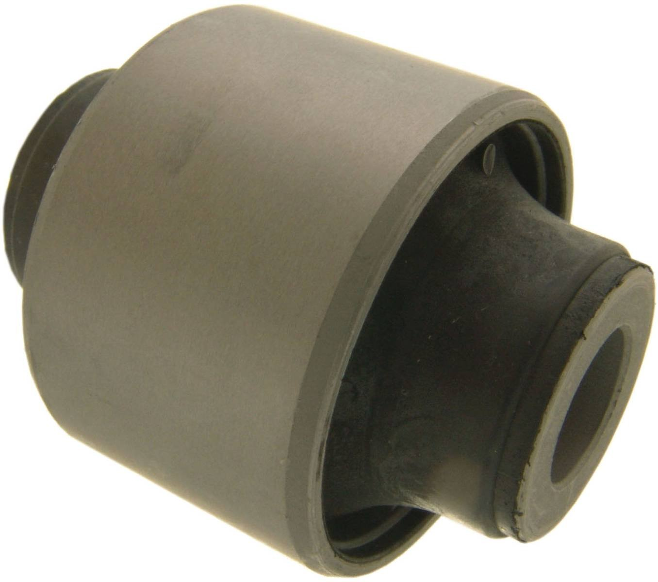 52622Sp0003 - Arm Bushing (for the Rear Shock Absorber) For Honda - Febest by Febest