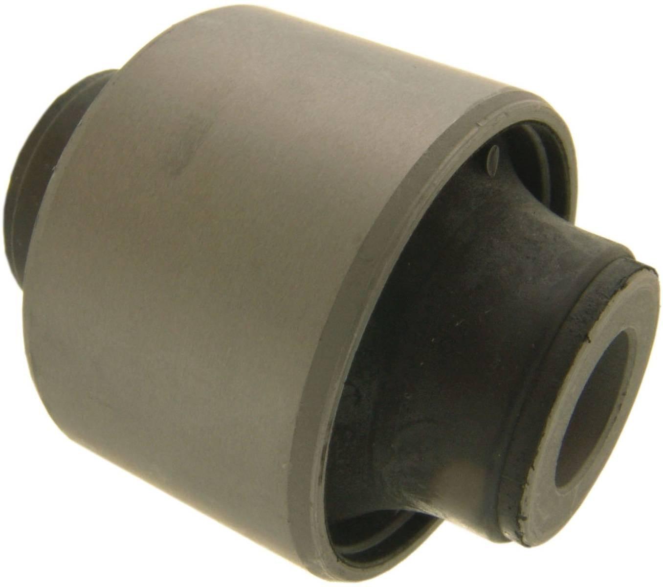 52622Sp0003 - Arm Bushing (for the Rear Shock Absorber) For Honda - Febest