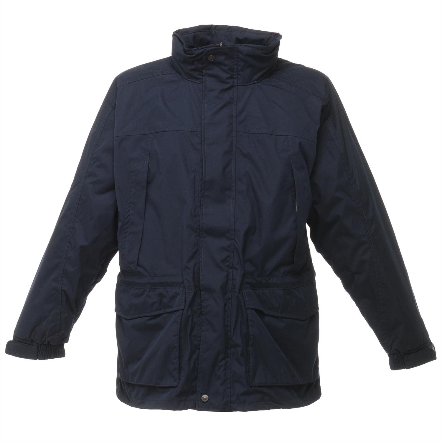 Regatta Men's Vertex II Waterproof Jacket