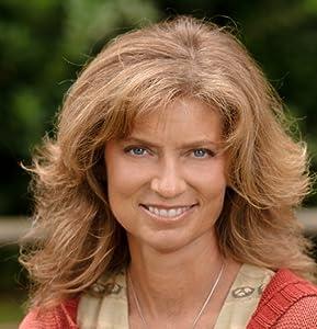 Cathy Lynn