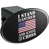 Amazon.com: United States of America USA KeyChain acrylic ...