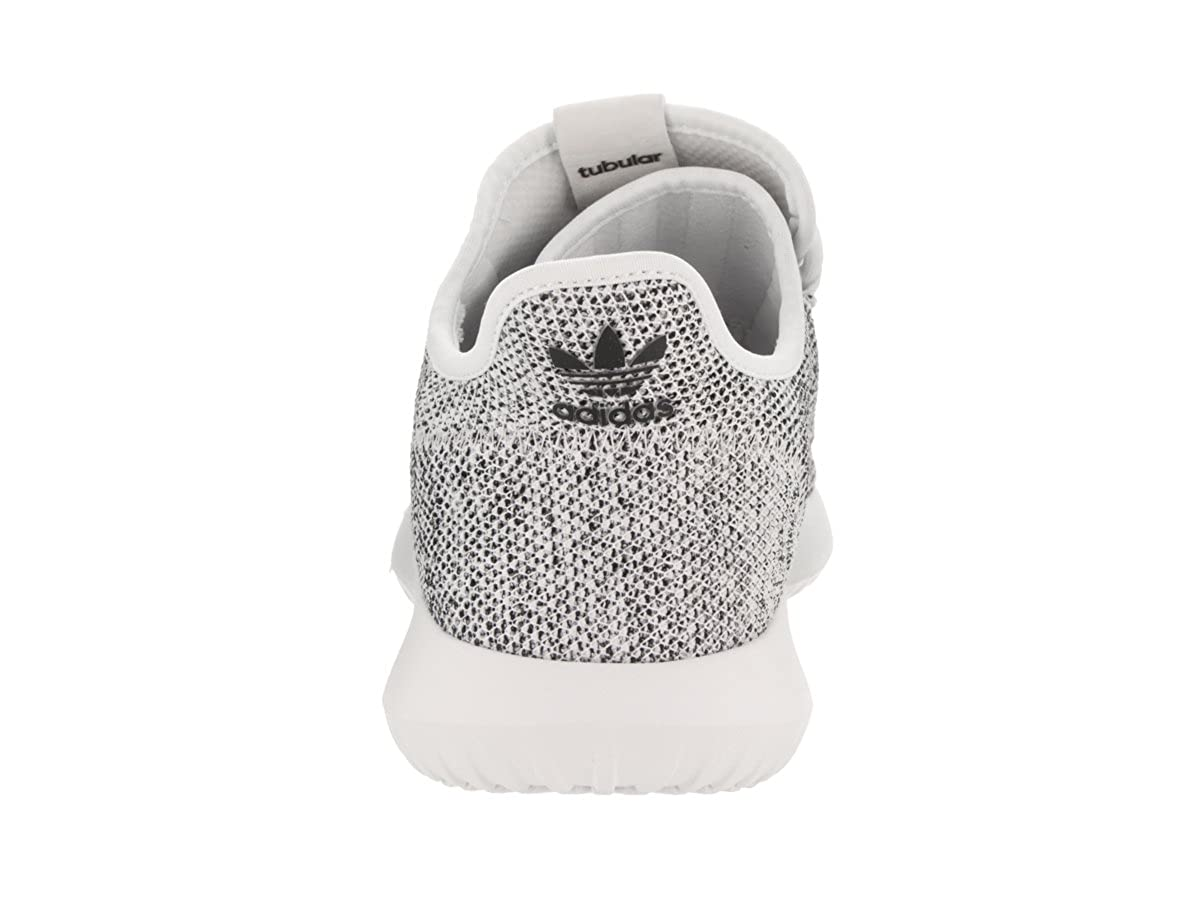 new arrival 30573 86848 Adidas Men's Tubular Shadow Originals Running Shoe: Amazon ...