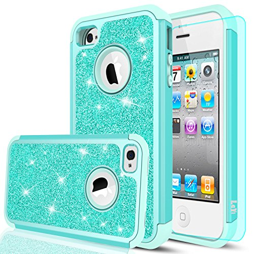 4s cases protective - 9