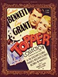 Topper Collection (2 Dvd)