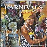 Carnivals of the World, Marcelo Bendahán, 9080939684