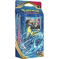 Deck Pokémon - Starter Deck - Espada e Escudo - Inteleon - Copag