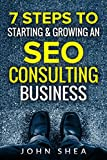 7 Steps To Starting & Growing An SEO Consulting Business: Your Digital Marketing Agency Game Plan