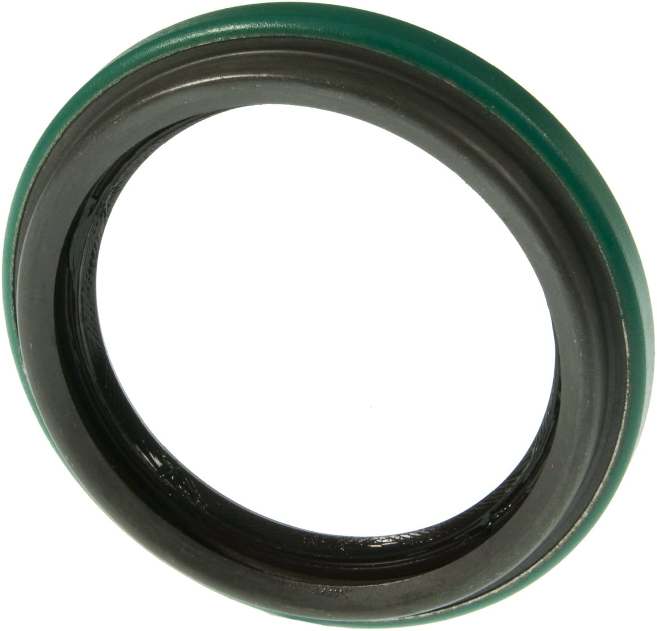 National 710595 Oil Seal