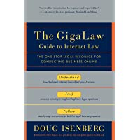 GigaLaw Guide to Internet Law