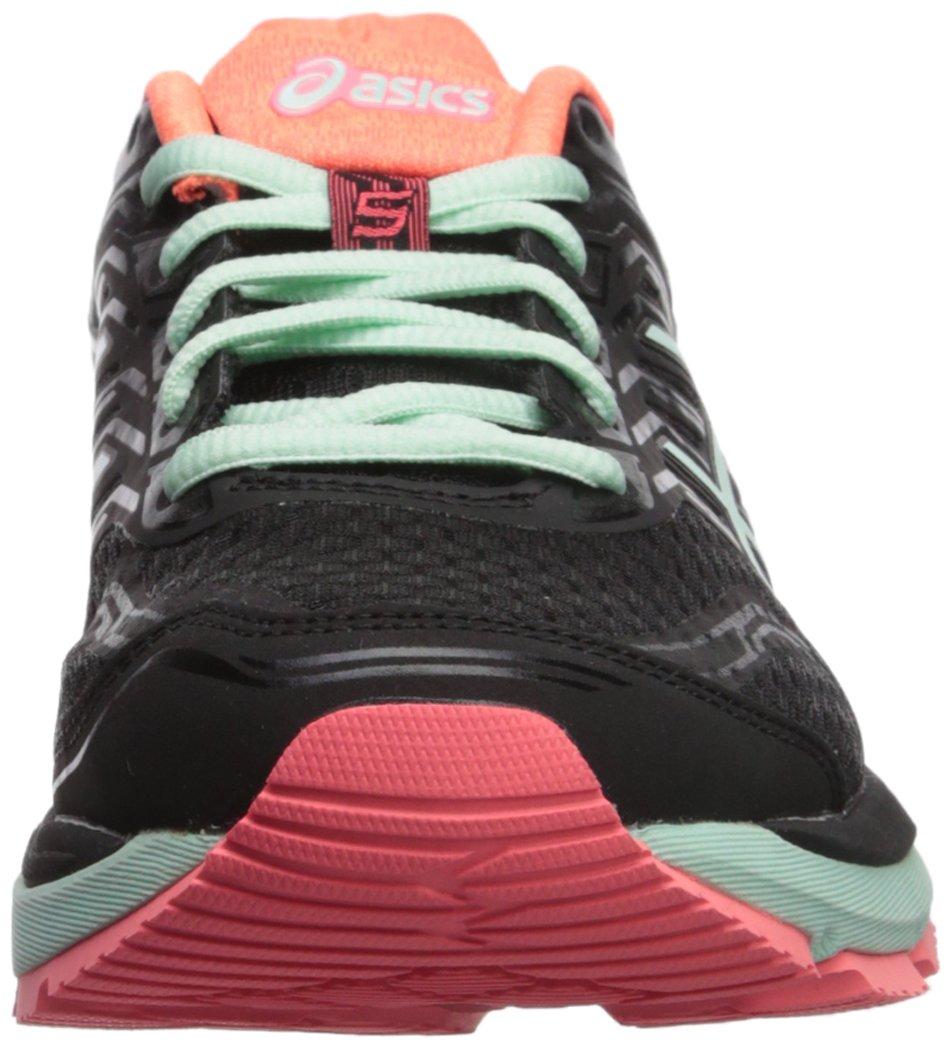 Zapato de Pink sur ASICS par GT 2000 GT ASICS 5 2000 5 par ASICS mujer d688cb9 - artisbugil.website