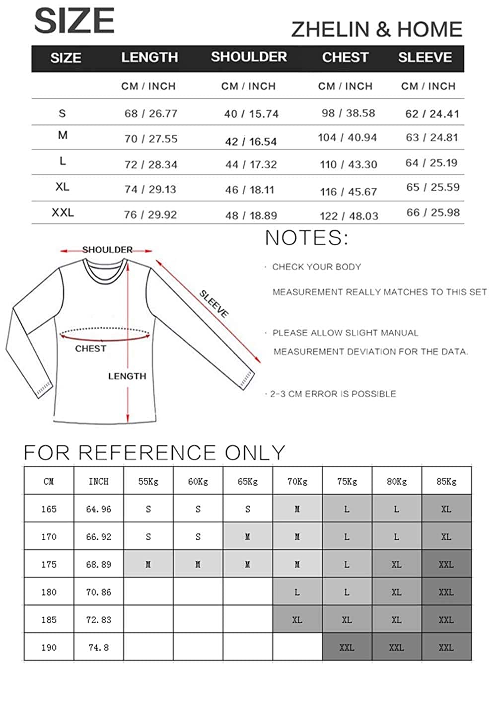 Mens Shirt Classic Casual Fashion Leopard Large Body Lapel Long-Sleeved Shirt Shirt Simple and Versatile
