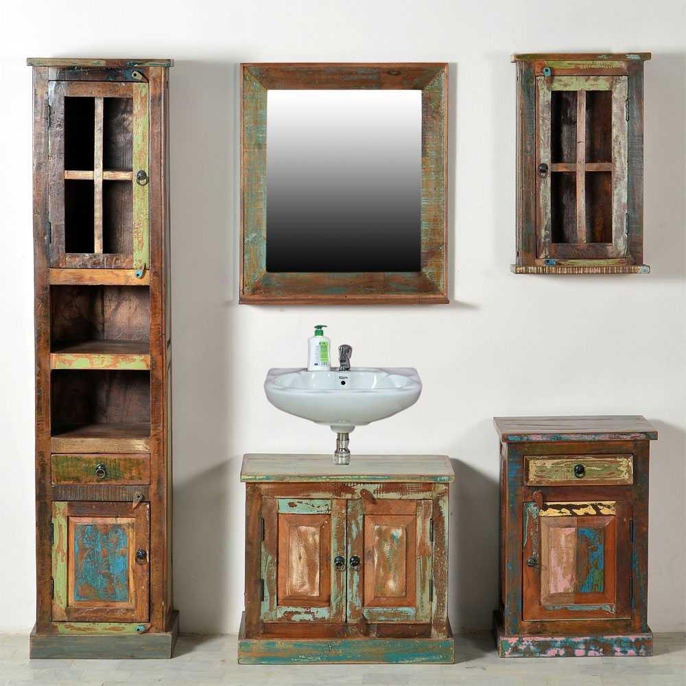 Fesselnde Badezimmermöbel Günstig Sammlung Von