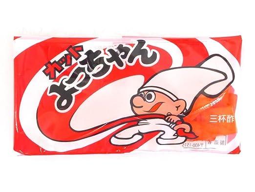 駄菓子屋 お菓子 よっちゃんイカ