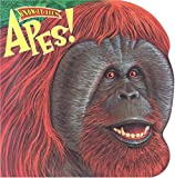 Apes! (Know-It-Alls)
