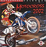 Mtrbk Cal Motocross 02, Bonnello, Joe, 0760310351