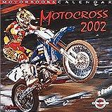 Mtrbk Cal Motocross 02 9780760310359