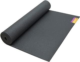 """product image for Hugger Mugger Tapas Ultra Yoga Mat 80"""" - Slate"""