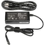 65W Laptop Charger for Acer Aspire 5 A515-44 A515-46 A515-54 A515-54G A515-55 A515-56 A517-52:A515-44-R41B A515-54-37U3 54-55