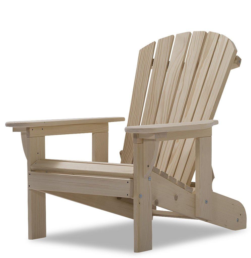 Pleasing Original Dream Chairs Since 2007 Adirondack Chair Comfort Lamtechconsult Wood Chair Design Ideas Lamtechconsultcom