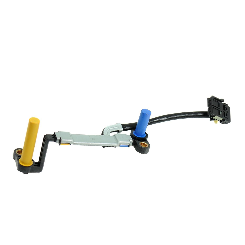Amazon.com: Vehículo Sensor de velocidad 42620 – 26010 ...