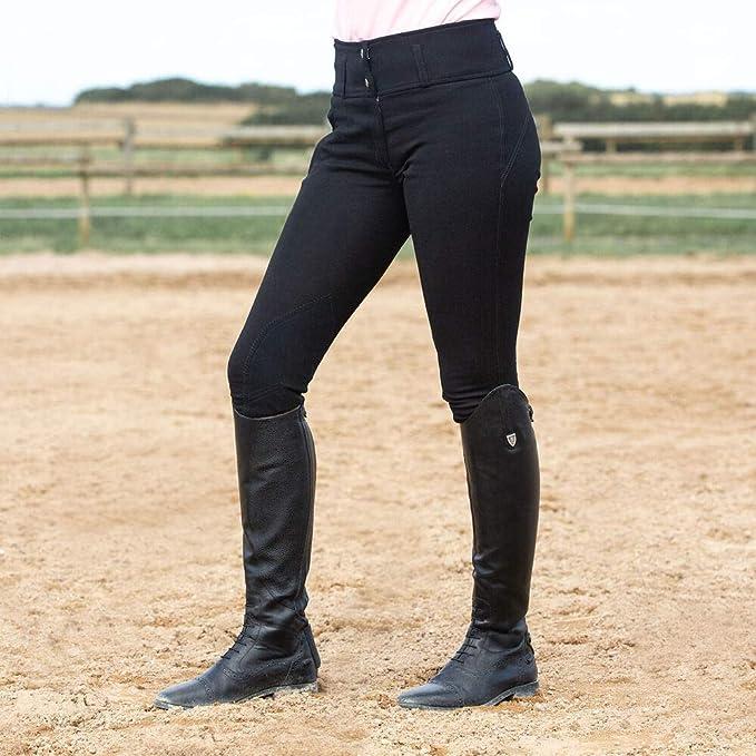 Sanetta Jogginghose Knee Patch