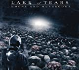 Moons And Mushrooms by Lake Of Tears