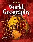 Glencoe World Geography, Student Edition