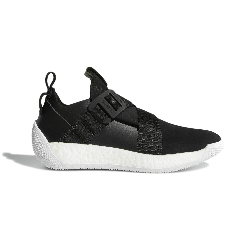 adidas Men s Harden LS 2 Buckle Basketball Sneaker
