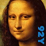 The Da Vinci Code: Facts and Fallacies at the 92nd Street Y | Dan Burstein,Bart D. Ehrman,Linda Ruf