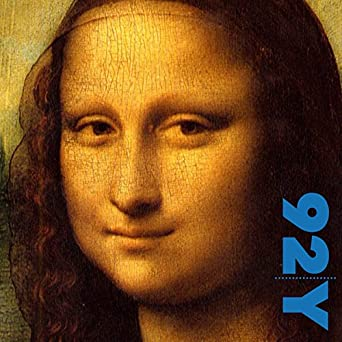 the da vinci code facts and fallacies at the 92nd street y
