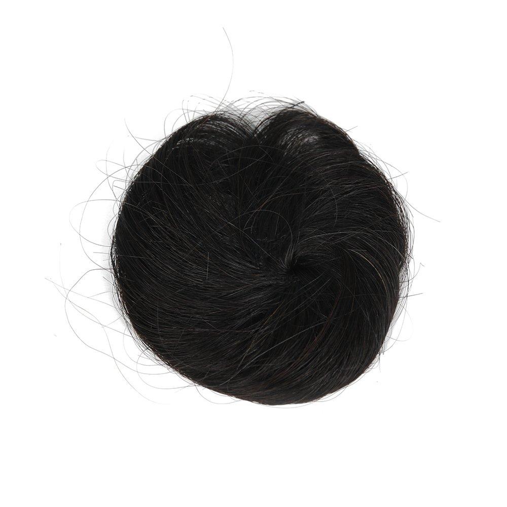 Amazon Brazilian Virgin Hair 27 Pieces Short Human Hair Weave