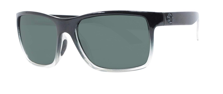 f8d27c805e Amazon.com   Unsinkable Polarized Unisex Mariner floating polarized  sunglasses