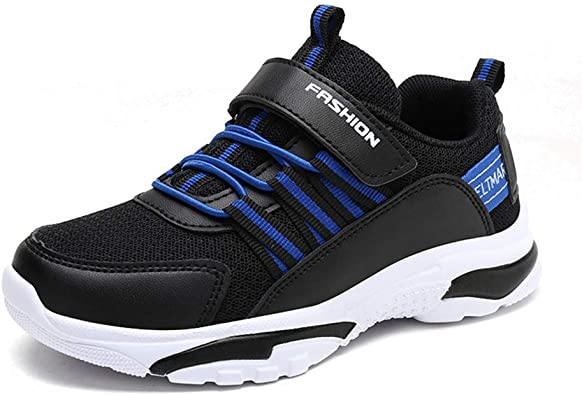 Sneakers Youth Running Shoes Boys