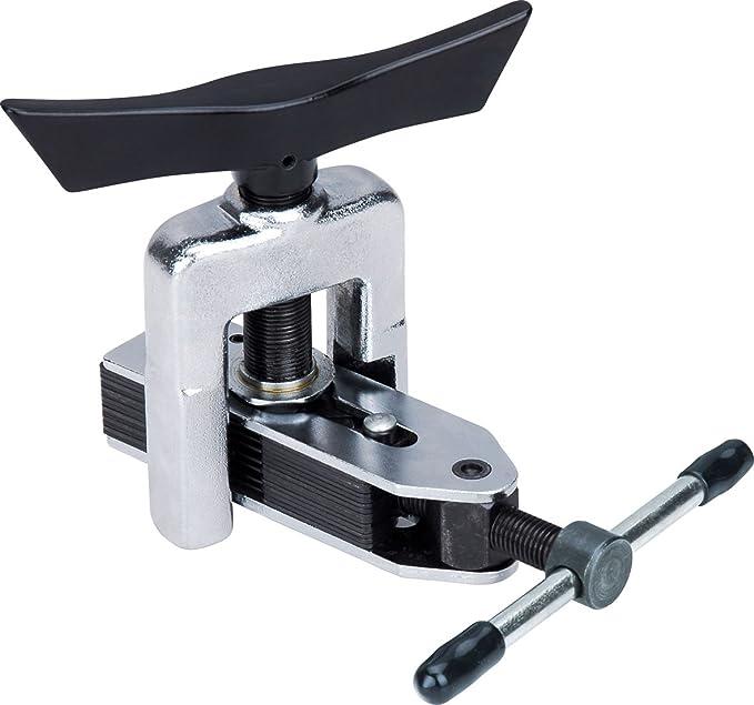 Universal Bördelgerät Bördelwerkzeug 525 5 16mm Neu Elektro Großgeräte