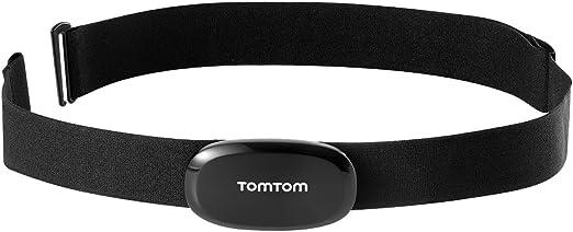 TomTom 9UJ0.001.00 - Reloj de Atletismo Unisex: Amazon.es ...