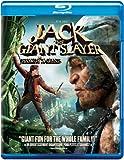 Jack the Giant Slayer / Jack Le Chasseur de Géants (Bilingual) [Blu-ray]