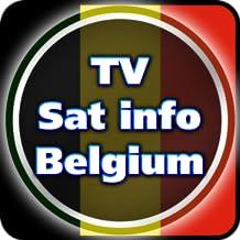 TV Sat Info Belgium
